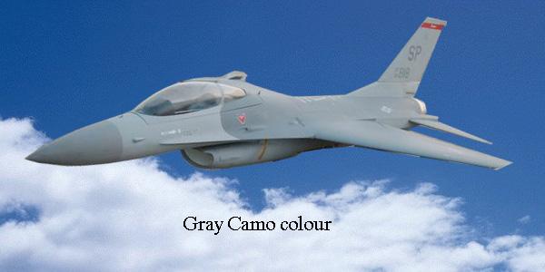عکس هواپیما کنترلی